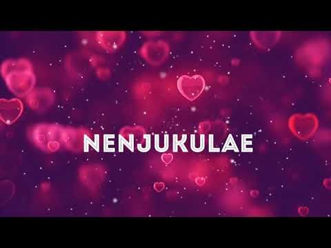 Ayayayo_kumki_song_lyrics-Best love song WhatsApp status video