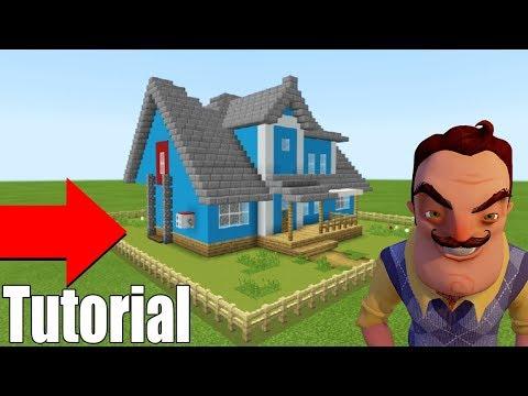 Minecraft Tutorial: How