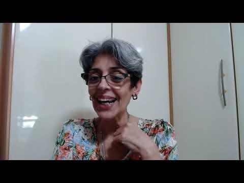 Encontro Ao Vivo - 16h - 08-09-20