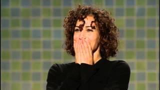 Eliana Girard SYTYCD Audition Solo 5/30/12, Choreographers: Isis Masoud & Marcie Russo