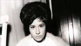 Helen Shapiro ~ Sometime Yesterday
