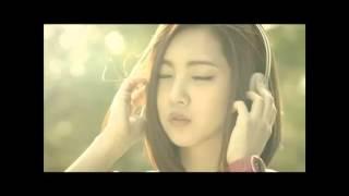 Everyday - Park Eun Woon