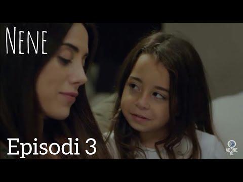Nene - Episodi 3 (me titra shqip)