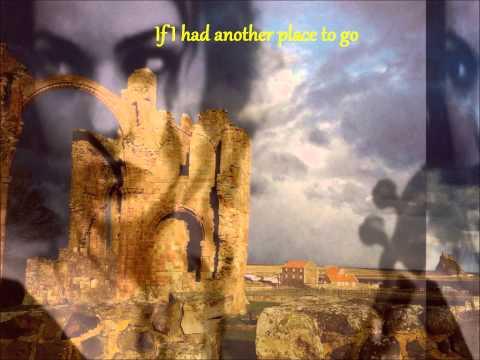 Emilie Autumn - Castle down - Lyrics