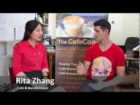 Running a Café - Tips on 7 Day Trading for Cafés