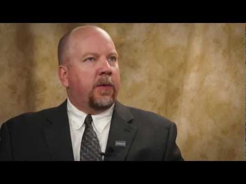 J.R. Boyd - Part 1 of 3 - Workers' Injury Law & Advocacy Group (WILG)