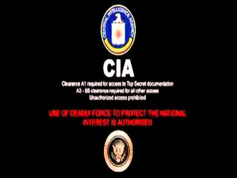 Former CIA Agent's Message to America - WATCH NOW
