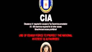 Former CIA Agent's Message to America - WATCH NOW thumbnail