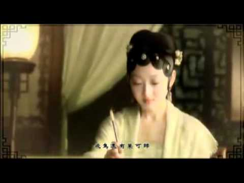 Beautiful Chinese Music【31】Traditional  YouTubeflv