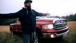 Ехай на Dodge RAM 1500