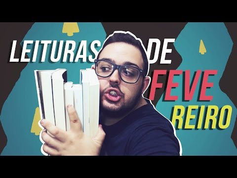 TAG Meu Natal com Livros (original) | VIPS #15 de YouTube · Duração:  8 minutos 55 segundos