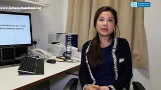 Kidney Cancer - Current treatment options for metastatic renal cancer Part 1