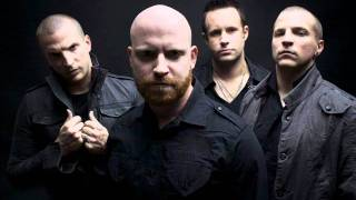 Ten awesome christian rock bands!