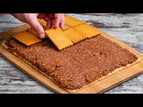 recette-de-gâteau-viennois-sans-cuisson.-simple,-abordable-et-très-savoureux|-savoureux.tv
