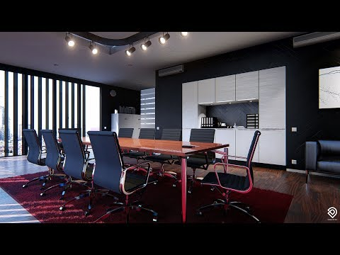 Milano office