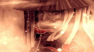 Naruto Shippuuden - Senya Itachi Theme
