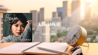 KISAHKU Brisia Jodie mp3 lirik video