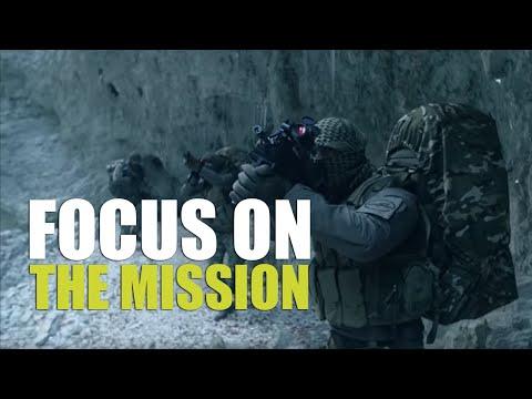 Descargar Video UF PRO®│Designed to accomplish