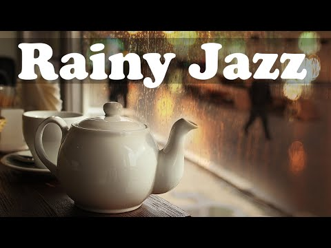 Smooth Jazz With