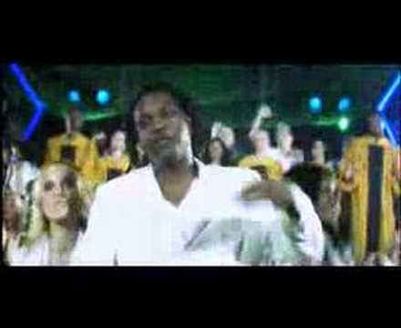 yamboo feat dr alban sing hallelujah youtube. Black Bedroom Furniture Sets. Home Design Ideas