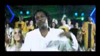 Yamboo feat. Dr. Alban - Sing Hallelujah