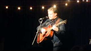 Lloyd Cole - Myrtle and Rose