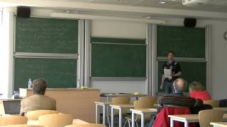 Torsion geometry, the Spectral Action and Loop Quantum Gravity, Christoph Stephan and Frank Pfäffle
