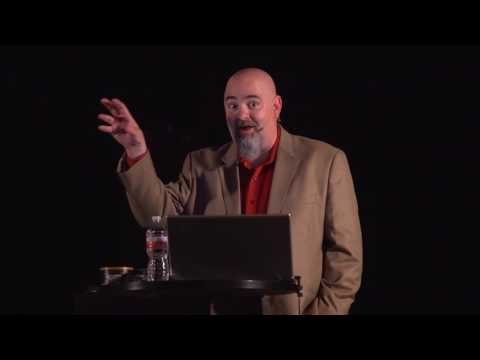 Atheist Debates - Dillahunty vs Slick - Is Secular Humanism superior to Christianity?