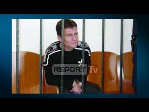 """Report TV - Berat, burgim të përjetëshëm për autorin e 'Masakrës së Kozarës"""""""