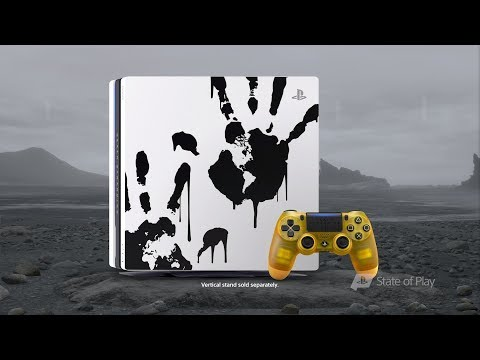death-stranding-limited-edition-playstation-4-pro-console