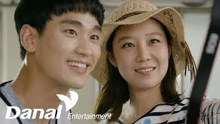 [MV] 백지영 - '프로듀사 OST : Preview 03' - And...그리고