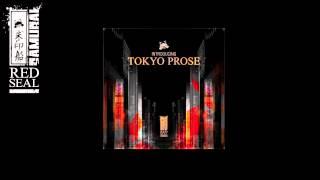 http://www.surus.co.uk/samurai-music/introducing-tokyo-prose-12299....