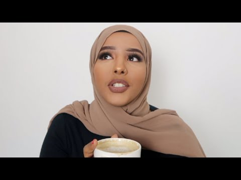 Interracial Marriage In Somalis | Stalking MCE's |Uni Advice | Chit Chat