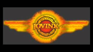 Jovink - Zwarte Cross