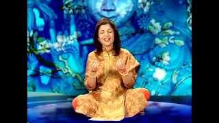 Radha Dhundh Rahi Kisi Ne Mera Shyam Dekha (Krishna Bhajan) | Aap ke Bhajan Vol 2 | Kavita Paudwal