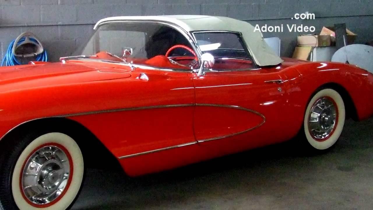 Custom Auto Repair Restoration And Repair Of Vintage Classic And - Pompano classic cars