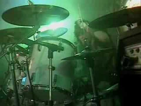 Warlock - All Night (Live in London, 1985) mp3