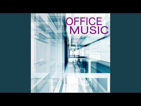 Office Music (Sax Music)