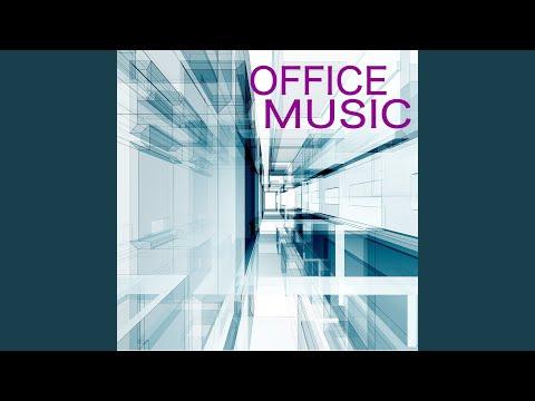 Office Music (Sax Music)
