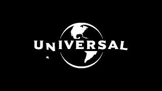 How Universal's And Sony's Upcoming Shared Universes Could Destroy Them