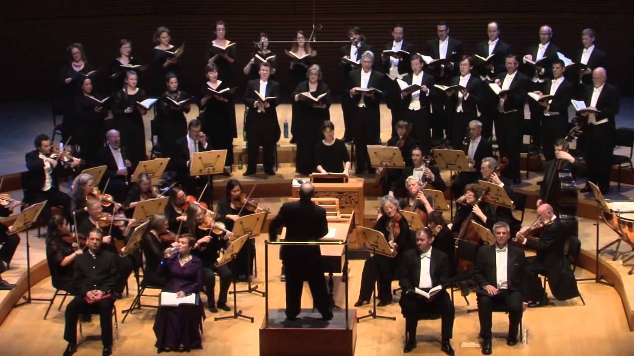 Philharmonia Orchestra Philharmonia Orchestra The Conducted By Dalia Atlas Romeo And Juliet