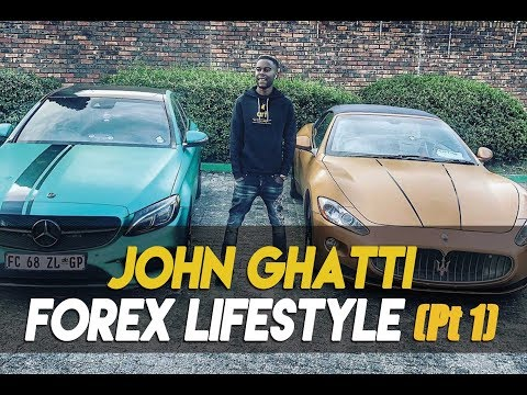 sa-forex-millionaires---john-ghatti-forex-lifestyle---making-money-with-private-wealth-robot-ea