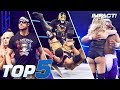 Top 5 Must-See Moments from IMPACT Wrestling for Apr 5, 2019 | IMPACT! Highlights Apr 5, 2019