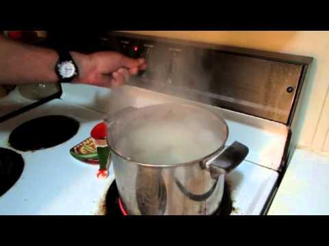 Best Tasting Rump Roast Ever Italian Beef