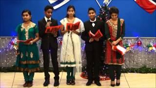 Christmas.(11-A).mp4 (ஜேசுவின் பிறப்பின் வரலாறு)