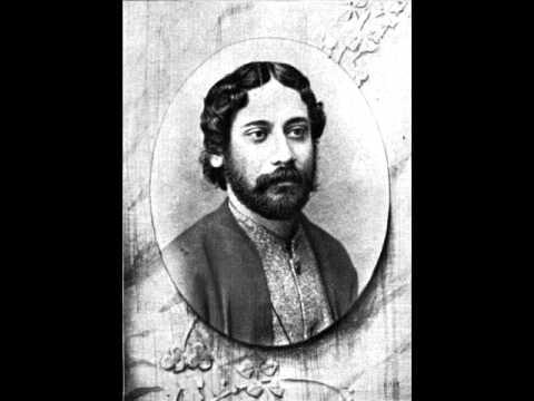 Durdeshi Sei Rakhal Chele -Sreela Sen