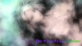 HD | Nightcore - The Wizard