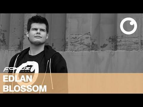 Edlan - Blossom [Fokuz Recordings]