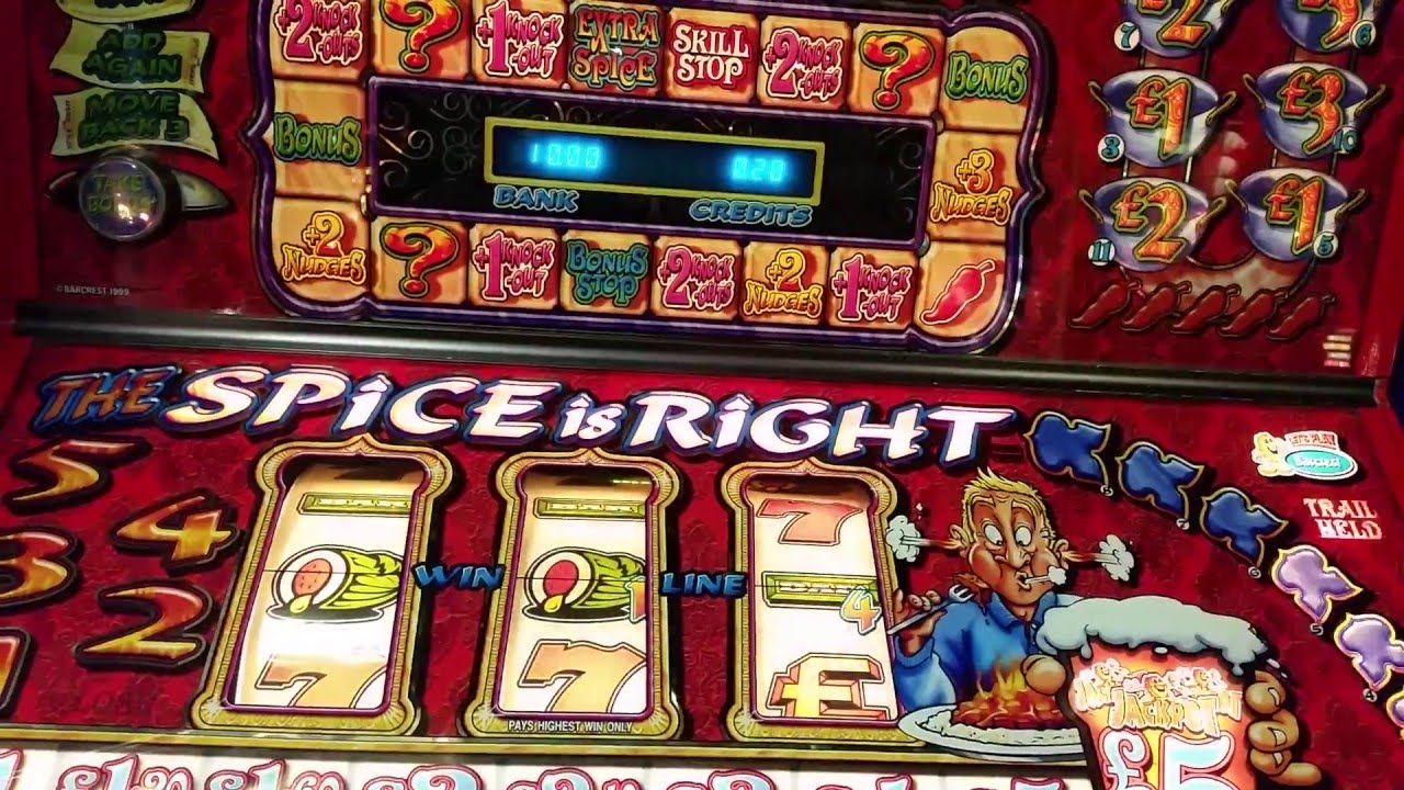 Online Slots Uk Reviews