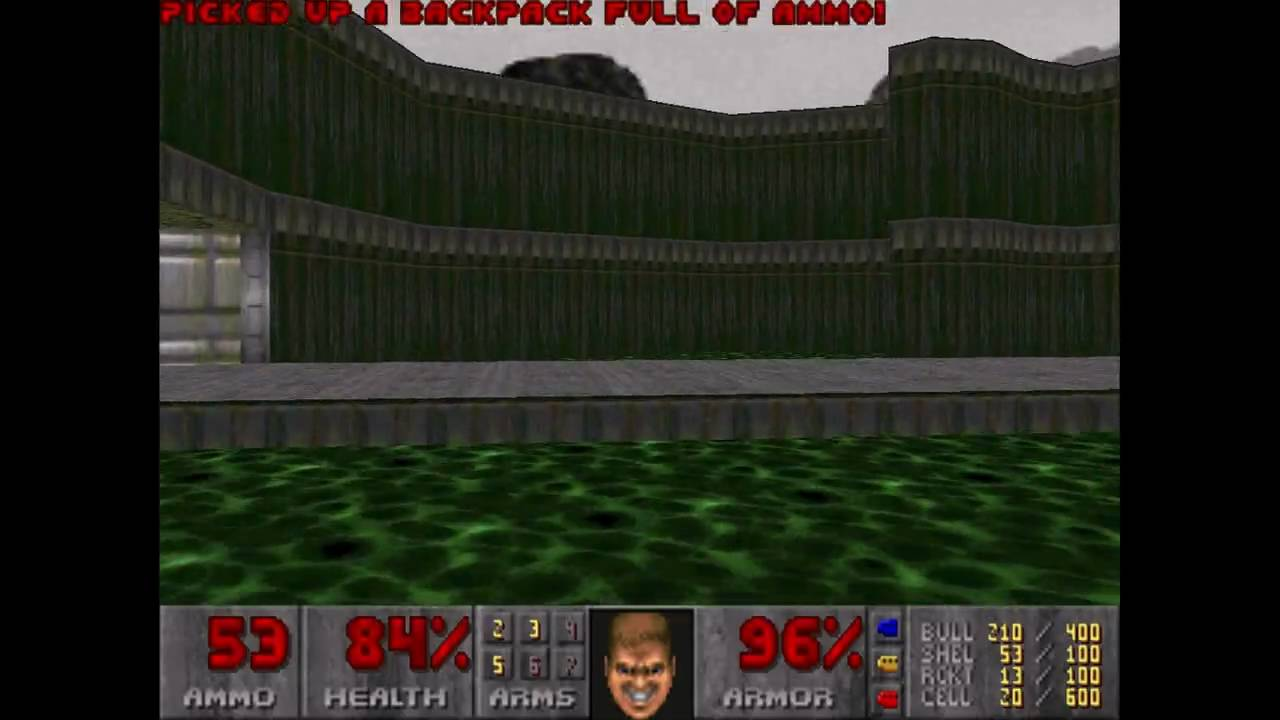 The failure of BioShock Infinite: Writing games like movies | Ars